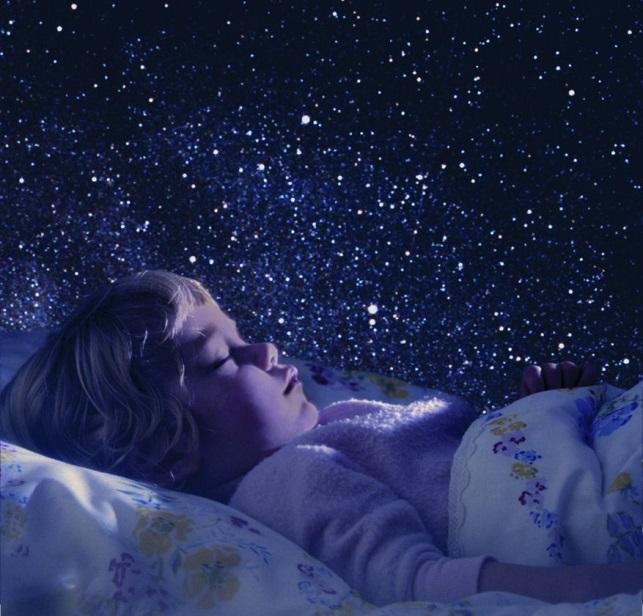 Сны предсказывающие о беременности