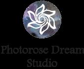 photorose