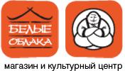 ТОЧКИ ПРОДАЖИ ЖУРНАЛА «МИРОВОЙ ЧЕННЕЛИНГ» в городе МОСКВЕ.