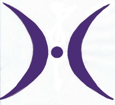 символ прозерпины картинка антиквариата адреса