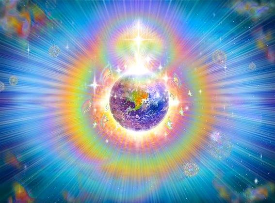СВЕТОВАЯ РАБОТА, ПРОВЕДЁННАЯ В ПАСХАЛЬНЫЕ ДНИ КС ПОЛИМИР и ГРУППОЙ СВЕТА «8-Я», г. АЛМАТЫ