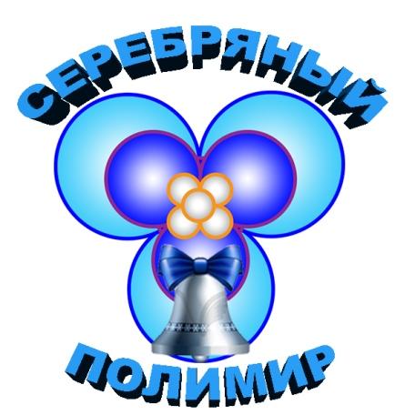 УНИКАЛЬНЫЙ СЕМИНАР СЕРГЕЯ КАНАШЕВСКОГО В МОСКВЕ!